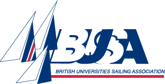 British Universities Sailing Association